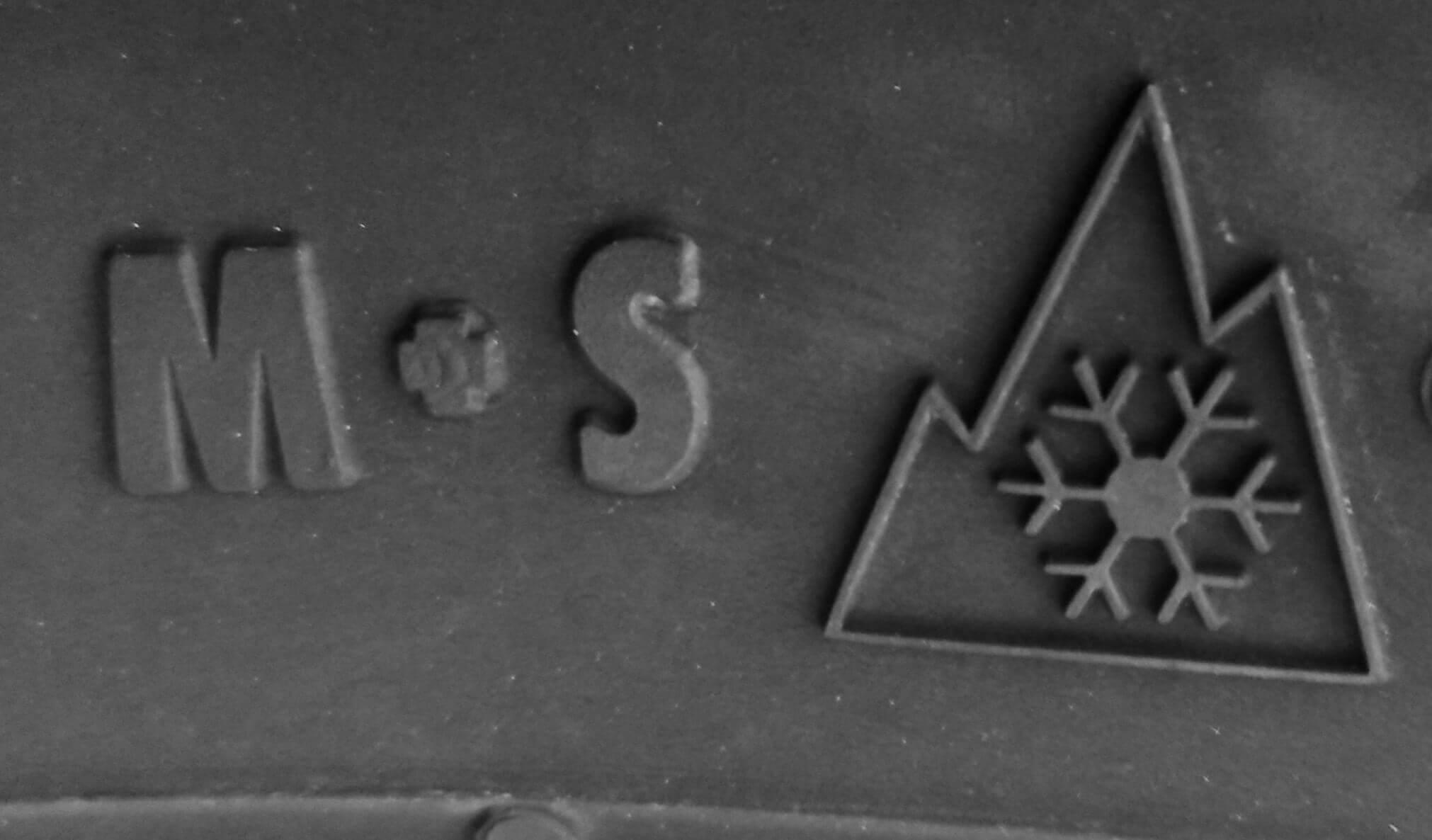 winterreifen-m-s-alpine-symbol